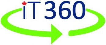 IT 360 – Solutions, Services & Support