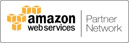 AWS-Partner-Network - web