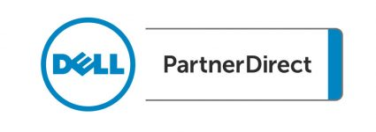 Dell logo_dell_partner_direct