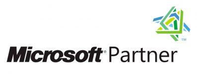 microsoft-partner-logo - web